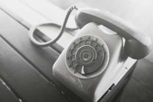 Braving the Minefield of the Telephone Consumer Protection Act